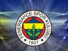 Fenerbahçe'de eksik olan takım ruhu