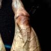 Fransa Bisiklet Turu'nda Polonyalı Sporcunun Bacakları Şaşkına Çevirdi