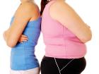 Gastrik Bypassın Tahtı Sallanıyor mu?