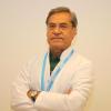Gastrit ve Ülserde Ayırıcı Tanı İçin Endoskopi Şart
