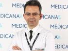Gastroenteroloji Uzmanı Keskin'den Mide Sorunu Olanlar İçin Ramazan Önerileri