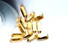 Gebelerde Fazla D Vitamini, Tehlikeli Olabilir!