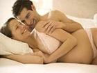 Gebelikte Cinsel İlişki Düşüğe Sebep Olur mu?