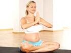 Gebelikte Egzersiz, Yoga ve Pilatesin Yararı Var mıdır?