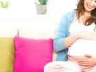 Gestasyonel Diyabet, Hamileliğin Kötü Mirası!