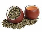 Ginseng Çayının Faydaları Nelerdir? Nasıl Hazırlanmalıdır?