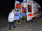 Giresun'da H1N1 Şüphesiyle Gözetim Altına Alınan 30 Kişiden 1'i Öldü