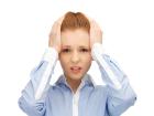 Görme ve Konuşma Bozuklukları 'MS' Habercisi Olabilir