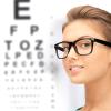 Göz Sağlığını Korumak İçin Hiçbir Belirtiyi Görmezden Gelmeyin!