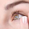 Göz Seğirmesi Ciddi Göz Hastalıklarının Belirtisi Olabilir