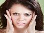 Göz Kapağı Sarkması Baş Ağrısı Nedeni