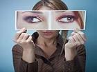 Göz Seyirmesi Gizli Astigmat ve Miyopun Habercisi Olabilir