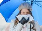 Grip Aşısı Yaptırmak İçin Hala Geç Değil