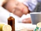 Grip enfeksiyonu mevsimi başlıyor
