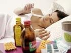 Grip ile Mücadelenin En Etkin Yolu Nedir?