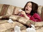 Grip İle Soğuk Algınlığı Arasında Ne Fark Vardır?
