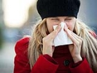 Grip (Influenza) Nedir?