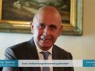 Guatr Ameliyatı Hangi Durumlarda Yapılmalıdır? - Prof. Dr. Serdar Tezelman