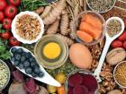 Güçlü Hafıza Ve Beyin Sağlığı İçin B Vitamini Tüketilmeli