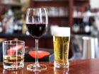 Günde Bir Alkollü İçki Bile 'İnme Riskini Artırıyor'
