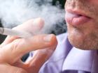 Günde Bir Sigara Dahi Kalp Krizi Riskini Artırıyor