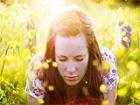 Güneş Işınları Riskli Mi?