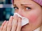 H3n2, Kronik Hastalığı Olanları Tehdit Ediyor