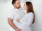 Hamilelik İle İlgili Doğru Bilinen 10 Yanlış