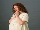 Hamilelikte Canlanan Saçlar Lohusalýkla Dökülüyor