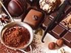 Hamilelikte Çikolata Yemek Zararlı Mı?