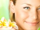 Hangi Vitamin ve Mineraller Güzellik İksiridir?