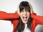 Hayatımızı Kabusa Çeviren Fobiler Nasıl Tedavi Edilir?