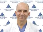 Hemodiyaliz hastalarına AVF yapılmalı