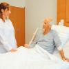 Hemoroid Diye Geçiştirdiğiniz Hastalığınız Kanser Çıkabilir