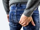 Hemoroid tedavisinde en önemli faktör doğal beslenme