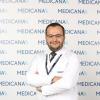 Hemoroidal Hastalığa Ameliyatsız Çözüm
