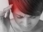 Her Yedi Kişiden Birinde Görülen Migrende 'Antikor' Tedavisi