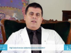 High Lateral Tension Abdominoplasti Ne Demektir? - Op. Dr. Can ��ler