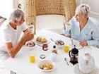 Hipertansiyon Oluşumunda Beslenmenin Etkisi Var mı?