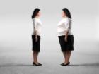 Hızlı Diyetler Metabolizma Hızınızı Yavaşlatır!