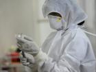 Hollanda'dan Domuz Gribi Aşısı Olup Hastalanan Vatandaşlarına Tazminat