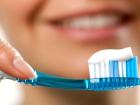 Diş Ağrısına Doğal Çözüm Önerileri