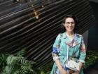 İki Yılda İki Farklı Kanseri Yendi