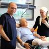 """""""İleri yaşlarda protez ameliyatından korkmayın"""""""
