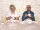 İlerleyen Yaşta Seks Yapmak Beyni Zinde Tutuyor