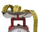 İnat ve korkuyla eriyen kilolar