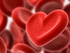 İnsanlar Üzerinde Deneyler Başladı; Kolesterol İğnesi Geliyor
