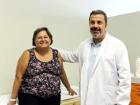 İnsüline Rağmen Düşmeyen Şekere ve Aşırı Kiloya Cerrahi Çözüm