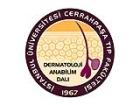 İstanbul Üniversitesi Cerrahpaşa Tıp Fakültesinde, Sedef Hastalarına Özel Bir Ünite Kuruldu!