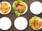 İsveç diyeti nasıl yapılır? İsveç diyet listesi!